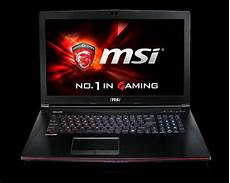msi laptop drivers download best image about laptop mountainviewtrust com