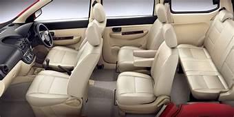 Book Online Toyota Innova Car In Delhi Luxury