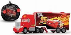 ferngesteuertes auto ab 3 ferngesteuertes auto cars 3 rc 1 24 mack truck oogarden