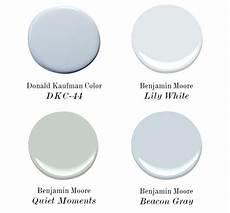 best light blue paint colors mcgrath ii blog