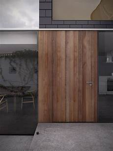 Big Entry Doors by Front Entry Doors That Make A Strong Impression