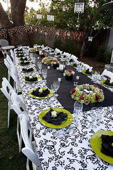73 best lime black wedding inspirations images pinterest lime green weddings black