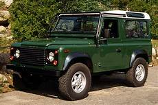 auto repair manual free download 1997 land rover range rover parental controls land rover defender 1997 2010 pdf service manual download pdf repair manuals johns pdf