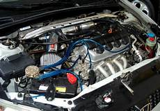 how do cars engines work 2004 honda civic transmission control 2004 honda civic coupe picture
