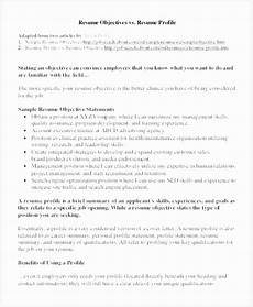 6 sle retail sales associate resume ngqrwd free