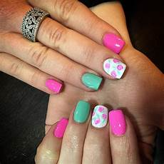 26 easy nail art designs ideas design trends premium