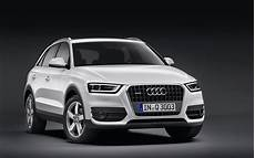2012 audi q3 wallpaper hd car wallpapers id 1975