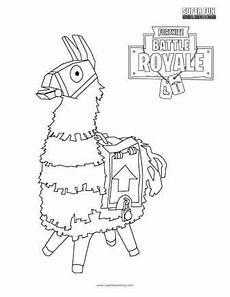 Malvorlagen Fortnite Lama Resultado De Imagem Para Silhouette Lama Fortnite