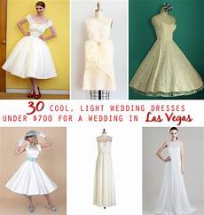 dress for a vegas wedding 30 dresses for a vegas wedding 187 vegas