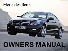 car owners manuals free downloads 2008 mercedes benz g class instrument cluster mercedes benz 1998 1999 slk class slk230 kompressor slk320 owners o