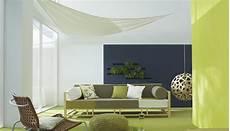 Taupe Wandfarbe Content Kolorat Inspiration Wohnzimmer