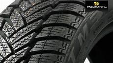 Dunlop Sp Winter Sport M3 Pneumatiky Cz