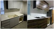 Kitchen Cabinet Refacing Singapore by Refacing Kitchen Cabinets Singapore Wow