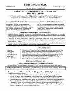 clinical research resume exles basic resume exles