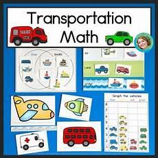 paula s primary classroom vroom vroom transportation theme