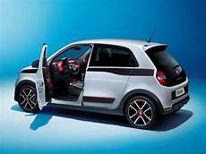 2015 Renault Twingo Uk Pricing Specifications Announced