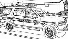 pages coloring pages