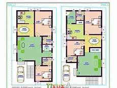 north facing duplex house plans gallery of 1500sqr feet single floor low budget home with