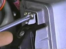 repair anti lock braking 2002 buick park avenue windshield wipe control buick abs diagnosis for riviera park ave lesabre roadmaster part 2 youtube