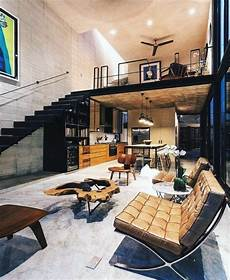 2 loft ideas for the creative top 70 best loft ideas cool two story designs