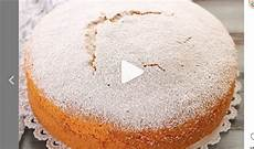 torta con crema pasticcera di benedetta rossi la ricetta facilissima di benedetta rossi della torta paradiso ultime notizie flash