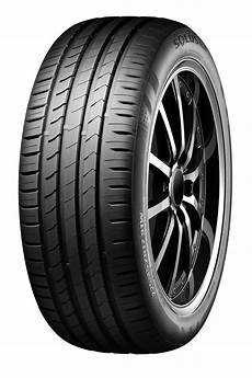 Kumho Solus Hs51 Reviews Productreview Au