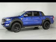 2017 ford ranger big blue xlt 4x4 team hutchinson ford