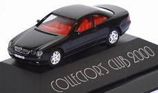 1zu87 eu shop f 252 r gebrauchte modellautos mercedes
