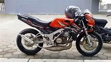 Modifikasi Jari Jari by Kawasaki 150 L Modifikasi Jari Jari Thecitycyclist