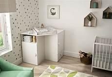commode a langer angle meubles d angle les meilleurs meubles pour gagner de la