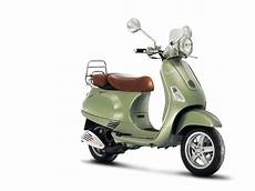 insurance information vespa lxv125 scooter pictures 2007