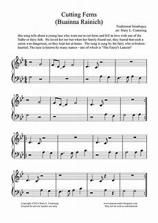 43 best piano music images pinterest piano music macaroni pasta and noodle