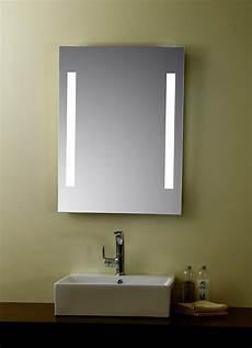 20 best ideas magnifying vanity mirrors for bathroom mirror ideas