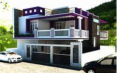 tamil nadu house plans with photos elevation tamil nadu houses photos small house elevation