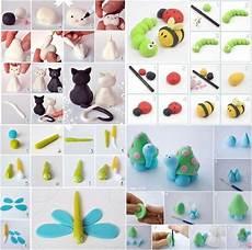 Wonderful Clay Ideas
