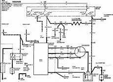 2004 f 350 stereo wiring diagram 2004 ford f 350 wiring schematic wiring diagram