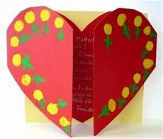 s day card craft idea for crafts and
