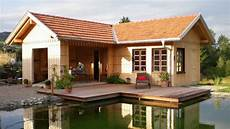 kleines fertighaus kaufen holzhaus schl 252 sselfertig bauen fertighaus kaufen v 246 lk