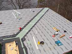 valley for roofing metal shingle slate copper aluminum