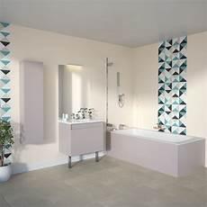 meuble vasque salle de bain 1 grand tiroir avec miroir et