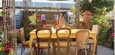 wohnzimmer konstanz restaurant bewertungen