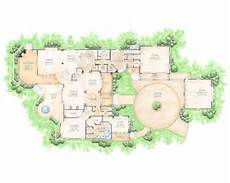 riverfront house plans floor plans sasser construction