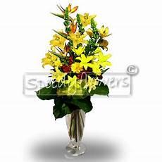 fiori a domicilio torino fiori a domicilio torino inviare fiori torino
