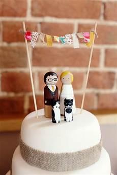 two high school sweethearts their beautifully handmade rustic barn wedding diy wedding