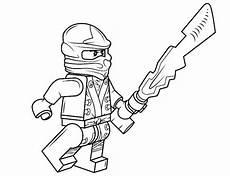 ausmalbilder lego ninjago lego ninjago zum ausmalen in