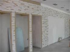Natursteine Für Die Wand - klinker verblender f 195 188 r den innenbereich einer wohnung