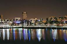 top nightclubs and bars in downtown long beach