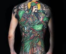 top 73 chinese tattoo ideas 2020 inspiration guide