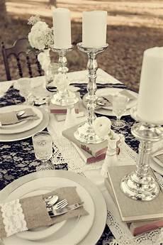 victorian wedding ideas