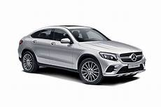 glc coupe lease mercedes glc coupe car leasing offers gateway2lease